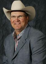 Kirk Sutherland